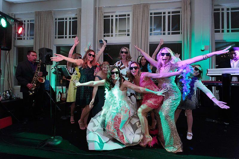 best dallas wedding photos 2016 0003
