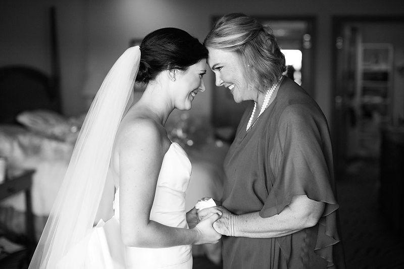 best dallas wedding photos 2016 0015