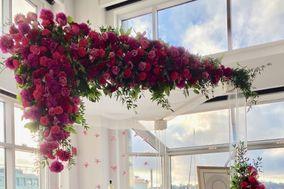 Superior Florist Ltd.