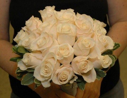 Tmx 1373644612162 Bouquet 4 New York, NY wedding florist