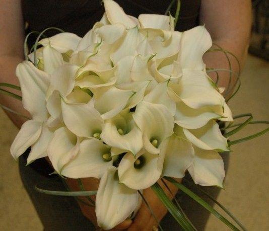 Tmx 1373644614093 Bouquet 5 New York, NY wedding florist