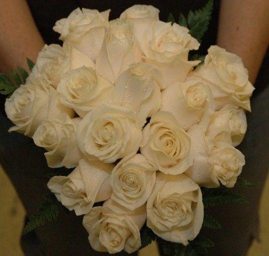 Tmx 1373644615860 Bouquet 6 New York, NY wedding florist