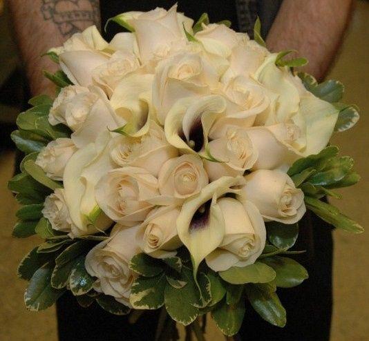 Tmx 1373644617655 Bouquet 7 New York, NY wedding florist