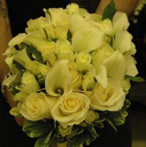 Tmx 1373644622875 Bouquet 9 New York, NY wedding florist