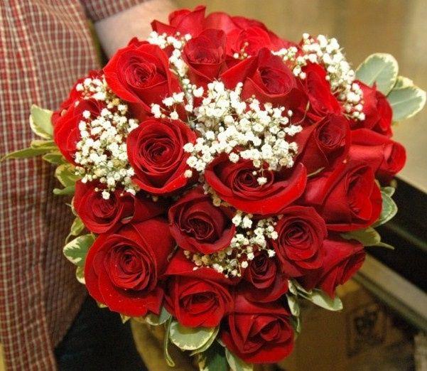 Tmx 1373644626253 Bouquet 10 New York, NY wedding florist