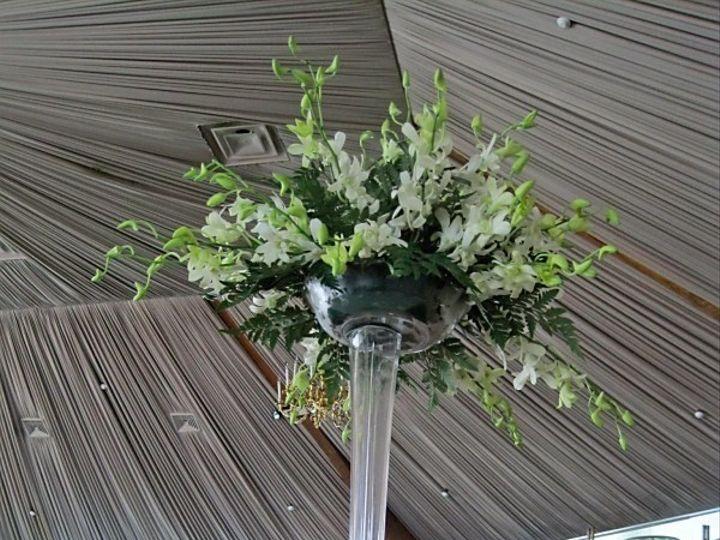 Tmx 1373644689717 Centerpiece 54 New York, NY wedding florist