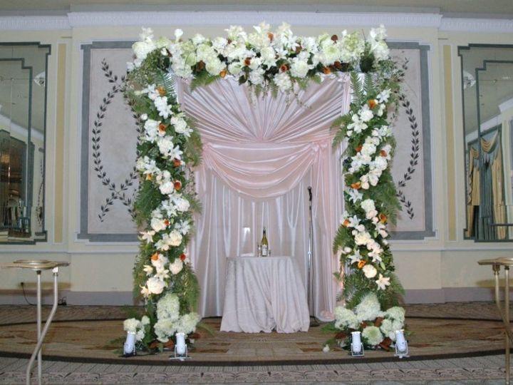 Tmx 1373644705605 Ceremony 11 New York, NY wedding florist