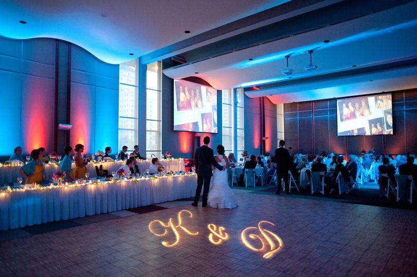 Wedding blesess ka daw