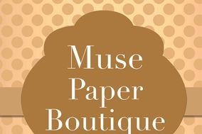 Muse Paper Boutique