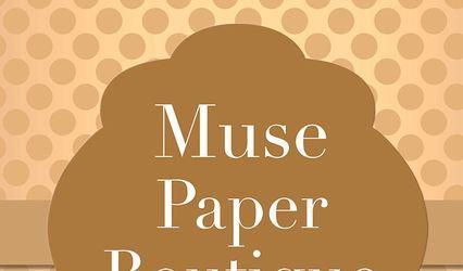 Muse Paper Boutique