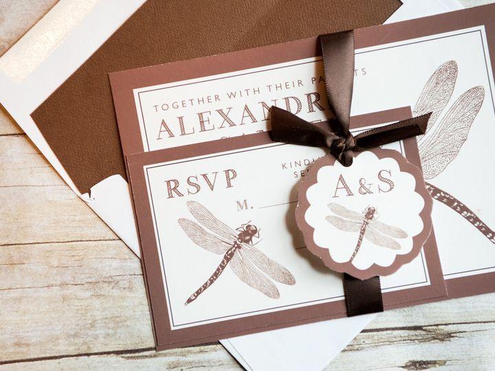 Tmx 1370962239533 Inviteweb3 036 Wilmington wedding invitation