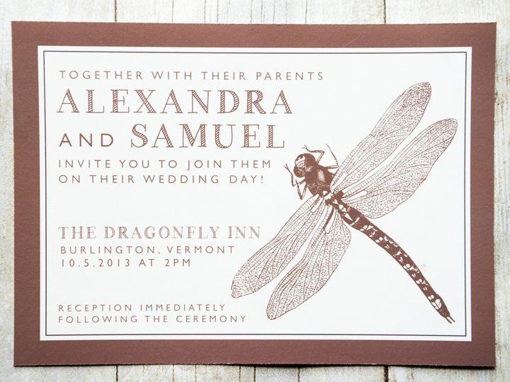 Tmx 1370962245186 Inviteweb3 039 Wilmington wedding invitation