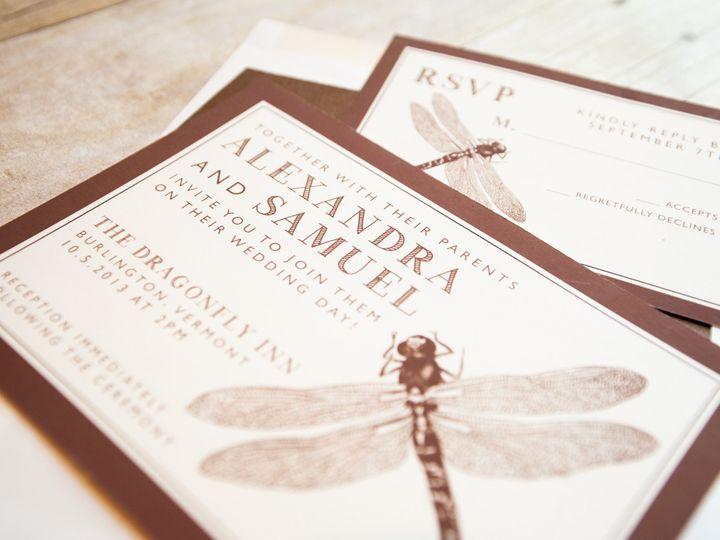 Tmx 1370962250418 Inviteweb3 041 Wilmington wedding invitation