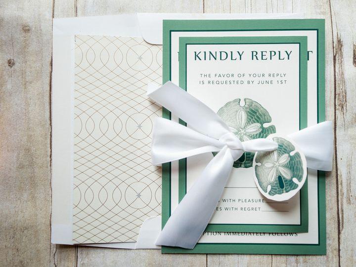 Tmx 1370962288137 Inviteweb3 059 Wilmington wedding invitation