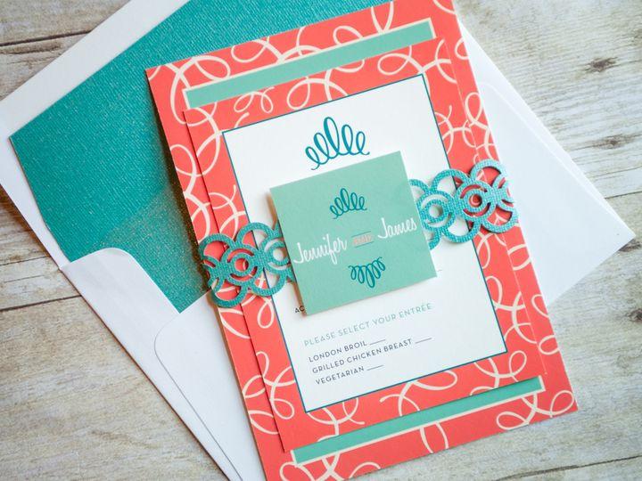 Tmx 1370962396113 Inviteweb4 007 Wilmington wedding invitation