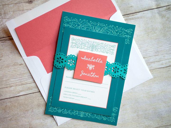 Tmx 1370962418681 Inviteweb4 019 Wilmington wedding invitation