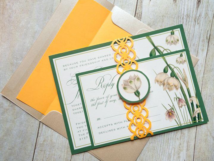 Tmx 1372267641035 Inviteweb3 030 Wilmington wedding invitation