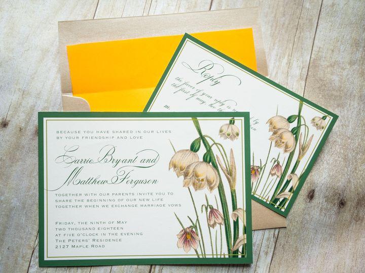 Tmx 1372267644714 Inviteweb3 032 Wilmington wedding invitation