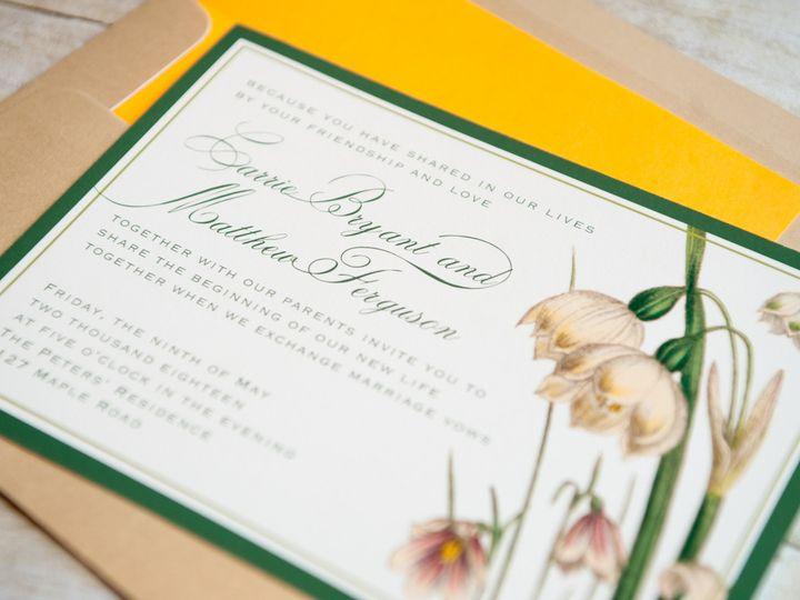 Tmx 1372267647710 Inviteweb3 035 Wilmington wedding invitation