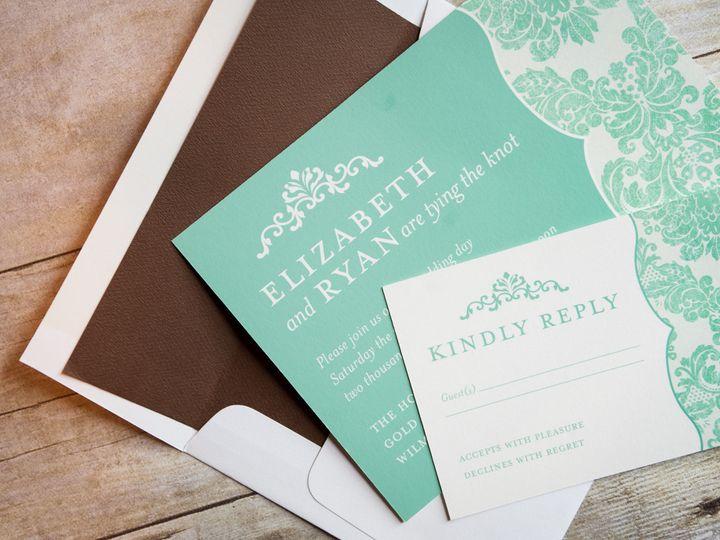 Tmx 1372267657194 Inviteweb3 009 Wilmington wedding invitation