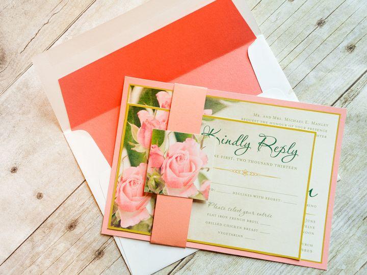 Tmx 1372267671509 Inviteweb3 022 Wilmington wedding invitation