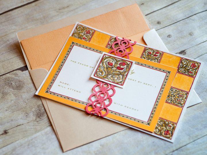 Tmx 1372267674848 Inviteweb2 001 Wilmington wedding invitation