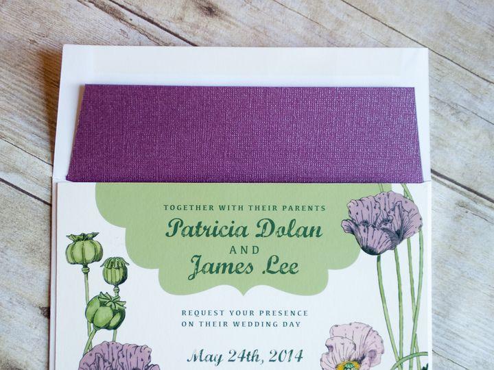 Tmx 1372267692962 Inviteweb4 003 Wilmington wedding invitation