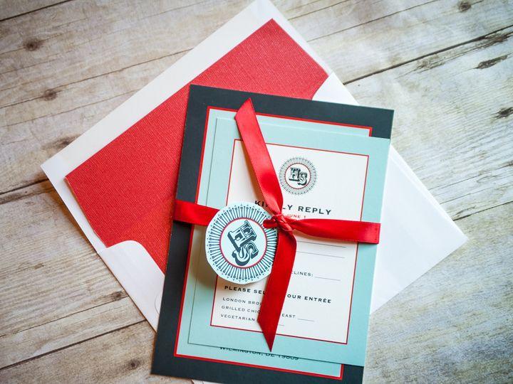 Tmx 1372267725079 Inviteweb4 012 Wilmington wedding invitation