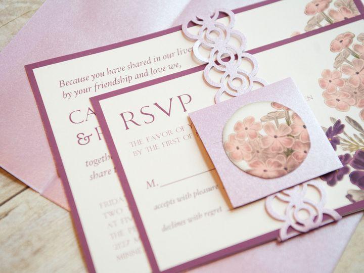 Tmx 1372267728556 Inviteweb3 049 Wilmington wedding invitation
