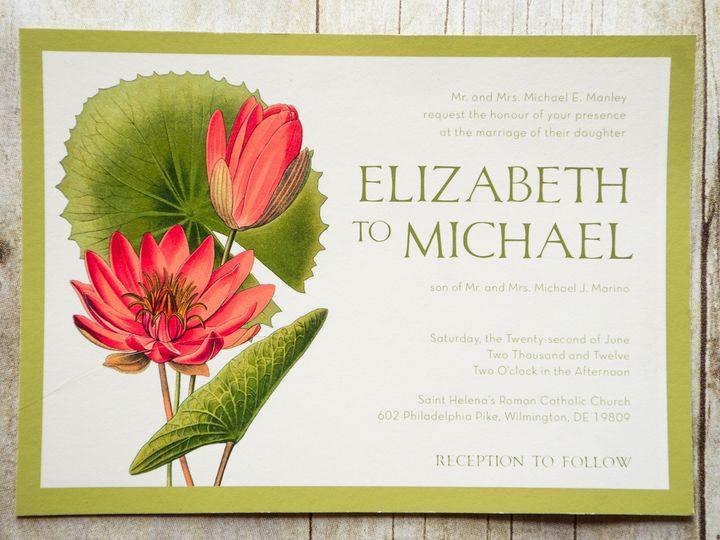 Tmx 1372267734718 Inviteweb3 046 Wilmington wedding invitation