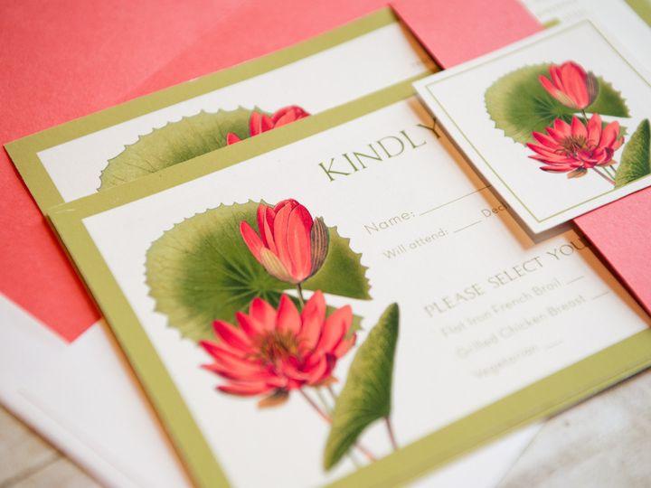 Tmx 1372267743811 Inviteweb3 043 Wilmington wedding invitation