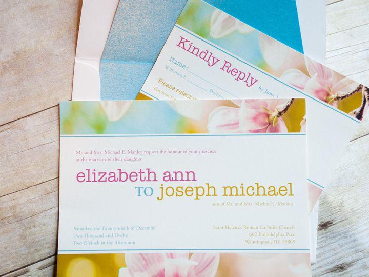 Tmx 1372267762682 Inviteweb3 067 Wilmington wedding invitation