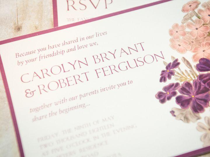 Tmx 1372267778001 Inviteweb3 056 Wilmington wedding invitation