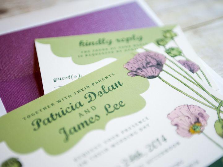 Tmx 1372609488402 Inviteweb4 006 Wilmington wedding invitation