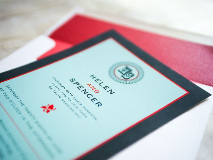 Tmx 1372609525773 Inviteweb4 018 Wilmington wedding invitation