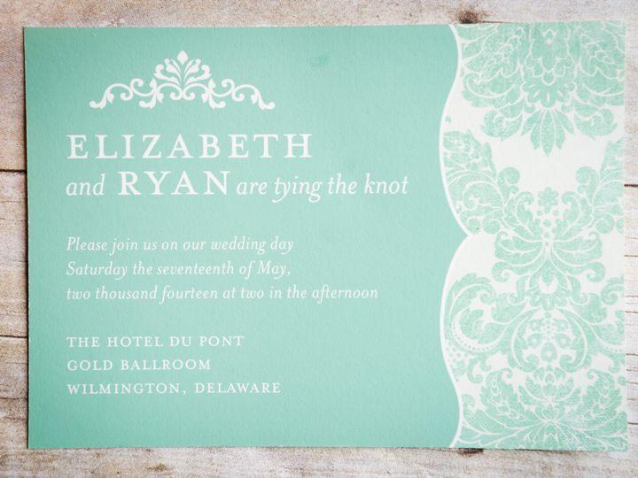 Tmx 1372609567307 Inviteweb 010 Wilmington wedding invitation