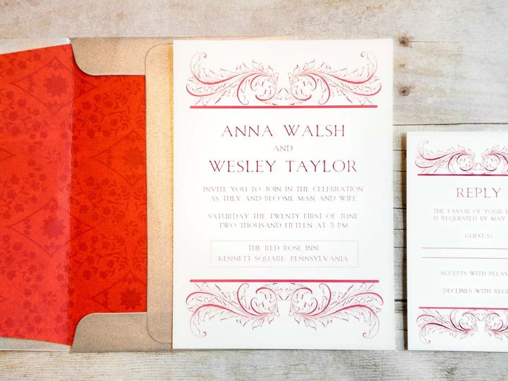 Tmx 1372613697048 Inviteweb 013 Web Wilmington wedding invitation