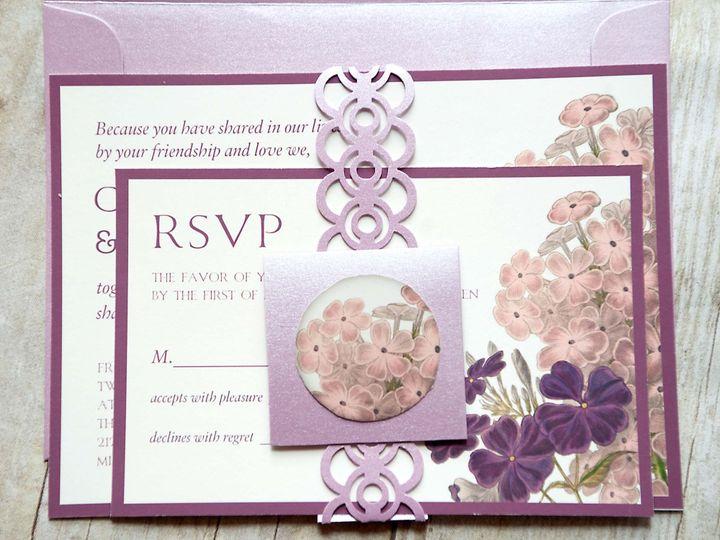Tmx 1372613703661 Inviteweb 052 Web Wilmington wedding invitation
