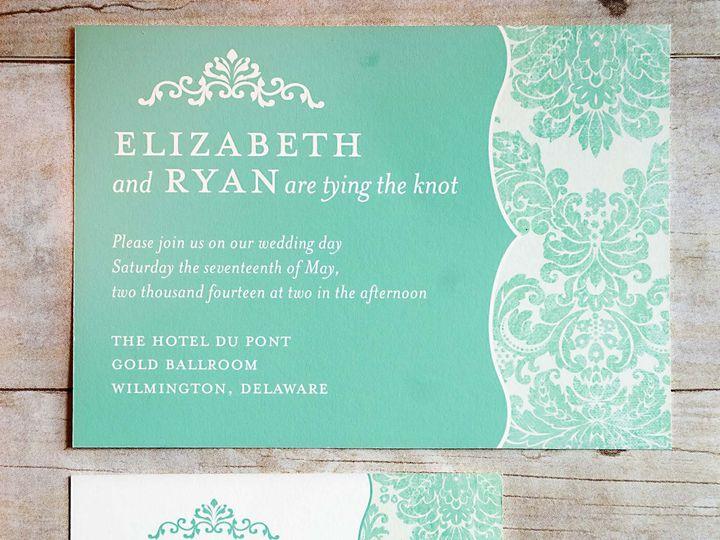 Tmx 1372613775221 Inviteweb 008 Web Wilmington wedding invitation