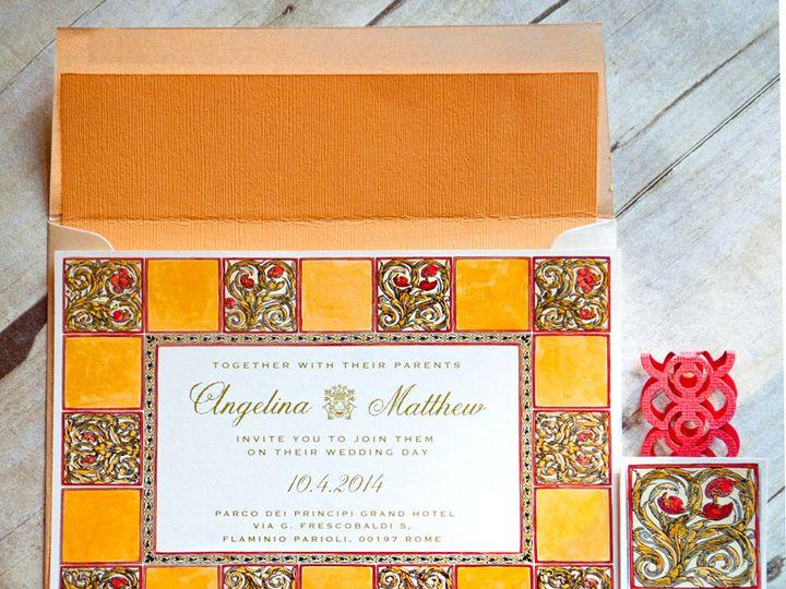Tmx 1372616162788 Inviteweb2 003 Web Wilmington wedding invitation