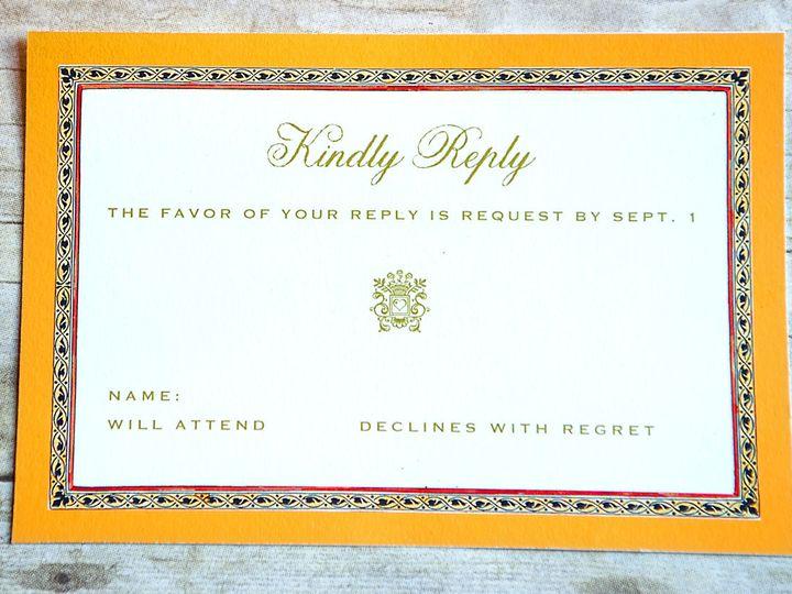 Tmx 1372616167781 Inviteweb2 004 Wilmington wedding invitation
