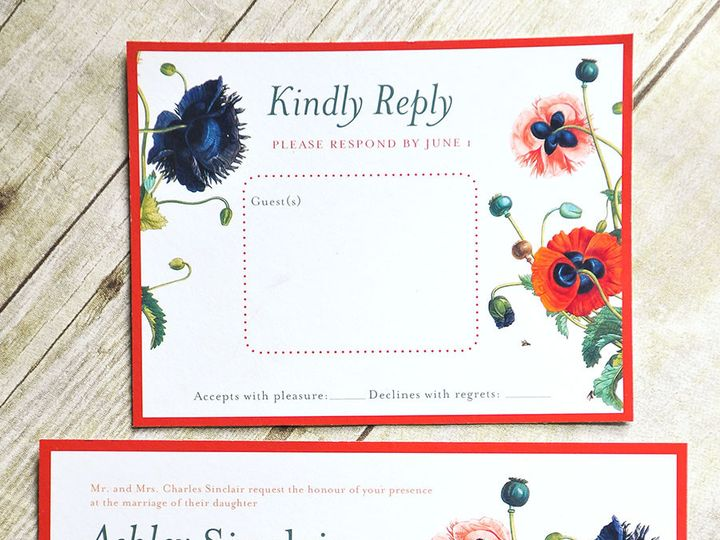 Tmx 1372616308291 Wedinvites0623 002web Wilmington wedding invitation