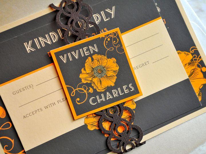 Tmx 1372617609152 Wedinvites0623 019web Wilmington wedding invitation