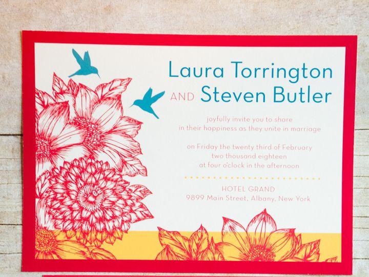 Tmx 1372618615674 Inviteweb3 020 Wilmington wedding invitation