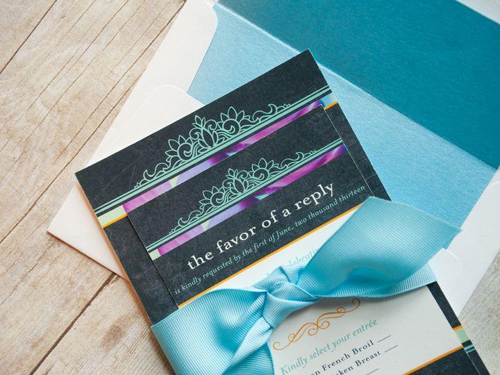 Tmx 1372618739276 Inviteweb3 026 Wilmington wedding invitation