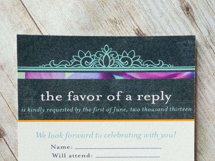 Tmx 1372618745382 Inviteweb3 028 Wilmington wedding invitation