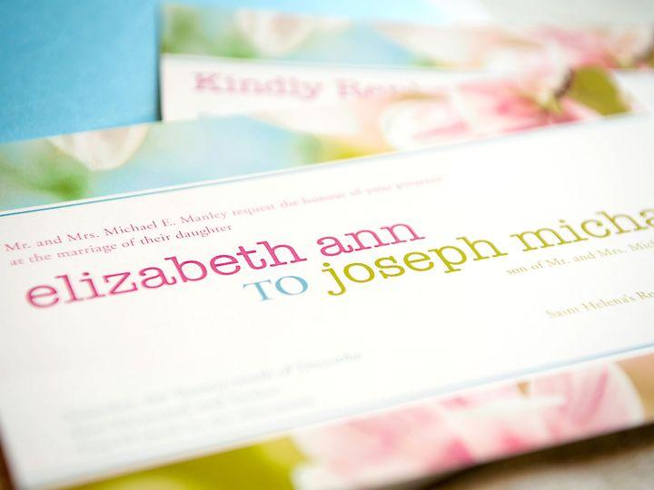Tmx 1372618941742 Inviteweb 074 Web Wilmington wedding invitation