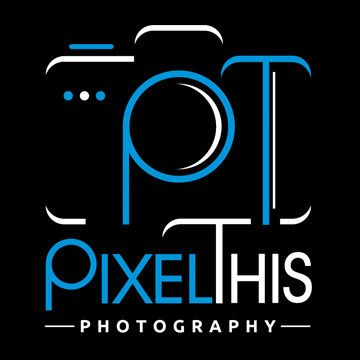 Pixel This Photography