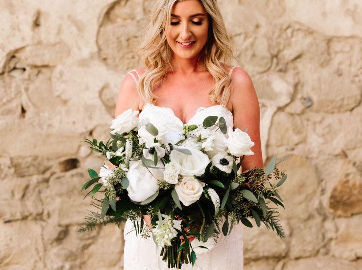 24982116401ab4f6 1514871572261 southall wedding bride groom 0555
