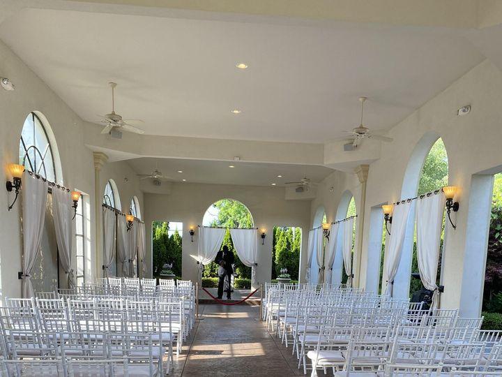 Tmx Img 4360 51 1008376 159603904269578 Detroit, MI wedding officiant